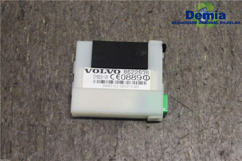 Billarm till VOLVO V70 2000-2004 M 30659266 (0)