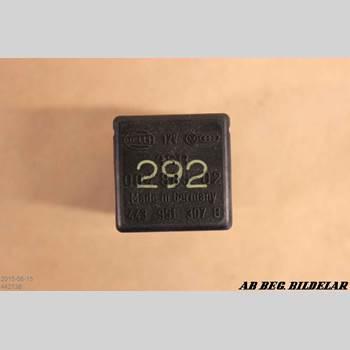 AUDI 80/90 87-91 1.8 S STEENBOCK 1990