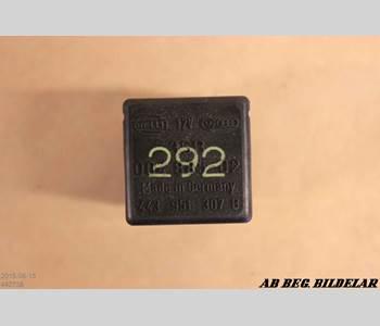 LN-L442738
