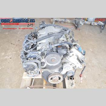 Motor Bensin CADILLAC STS SEVILLE 4,6.STS 1994