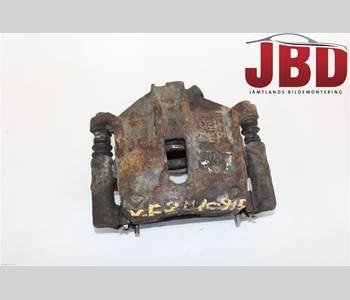 JA-L375333