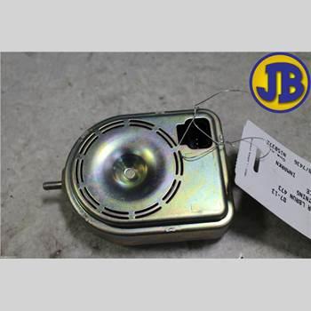 VOLVO S80 07-13  S80 2.5T 2007 30659882