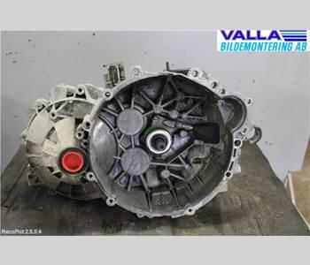 V-L162950