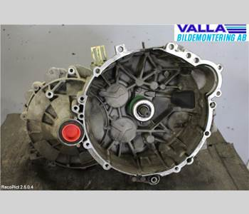 V-L135049