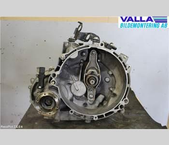 V-L162957