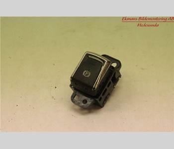 EK-L87503