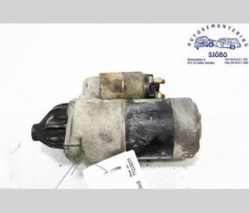 TT-L317648