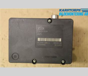 K-L689450