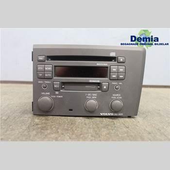 VOLVO V70      00-04  S + V70 2001 36050078