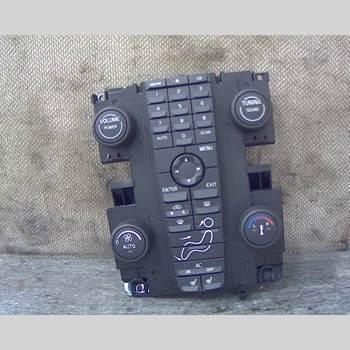 VOLVO S40      04-07  S40 1,8 2005 30782568