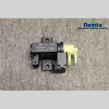 RENAULT CLIO IV 12-16  CLIO 2013 8200790180