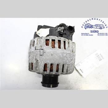 Generator FORD C-MAX II  11-14 1,6 C-MAX 2011 2032603