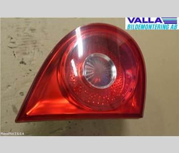 V-L163067
