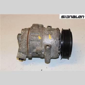 VW POLO 05-09  2007 6Q0820808GX