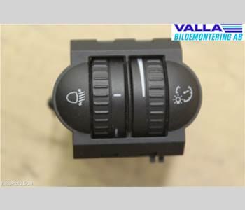 V-L163086