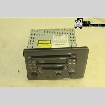 VOLVO S60      01-04 S60 (I) 2002 86511521