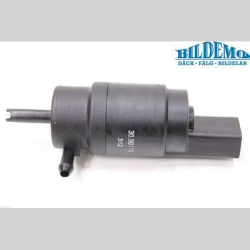 MB E-KLASS (W211) 02-09 E-Klass (W211) 2003 A2108690921