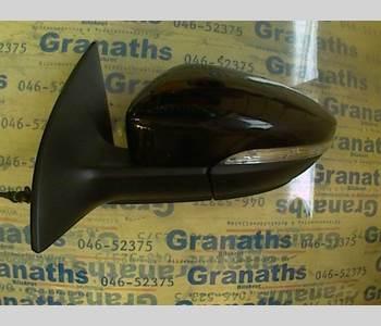 GF-L271604