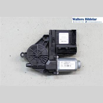 Fönsterhissmotor VW CADDY      04-10 2,0 sdi 2004 1T0959702C
