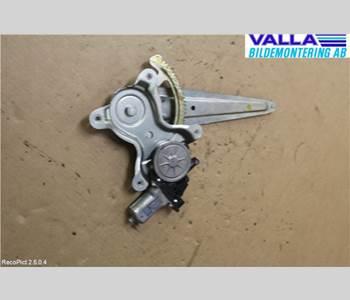 V-L163143