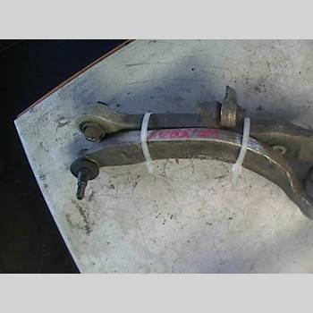Bärarm Fram Undre Vänster AUDI A4/S4 01-05 AUDI A4 AVANT 1,8T 2003