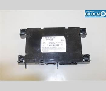 T-L786710