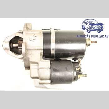 AUDI A4/S4 01-05 4DSED 1,8TIC 6VXL 4*4 SER ABS 2004 06B 911 023  X