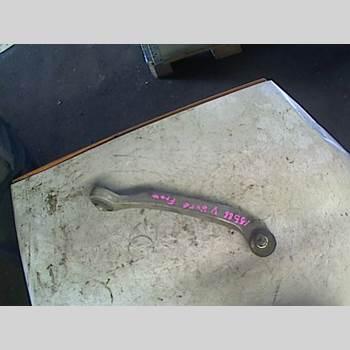 Bärarm fram Övre Vänster AUDI A8/S8 4E  02-09 AUDI A8 2004