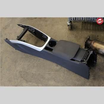 Armstöd AUDI A4/S4 08-11 AUDI            B8 2011 8K0864207A8E1