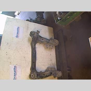 Motorbalk AUDI A8/S8 4E  02-09 AUDI A8 2004