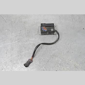 AUDI A6/S6     95-97 AVANT 1996