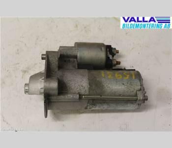V-L163307