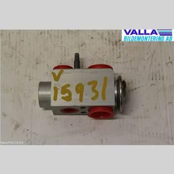 VOLVO S80 07-13 2,5T 2008 31291817