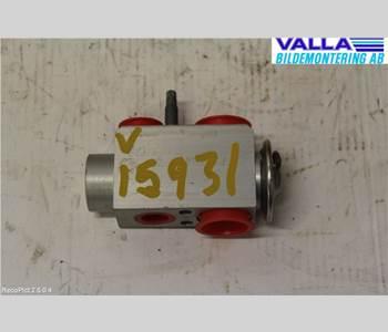 V-L163316