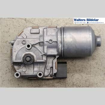 Torkarmotor Vindruta VW GOLF / E-GOLF VII 13- GOLF (VII) 2013