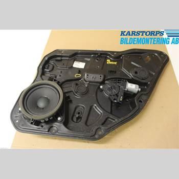 VOLVO S60 11-13 D3 2,0d MOMENTUM 2WD 2011 30784309