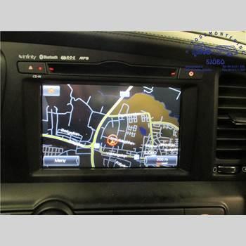 GPS Navigator KIA OPTIMA 00-15 1.7 OPTIMA 2013