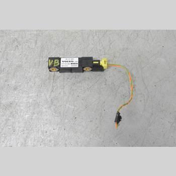 VOLVO S80      99-03 S80 2000