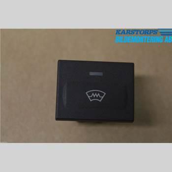 FORD FOCUS     04-07 1,8 Flexifuel E85 2008 1472024