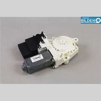 Fönsterhissmotor VW PASSAT 2005-2011 2,0 TDI.VW PASSAT 2005 1K0959704F