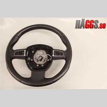 Ratt AUDI Q5 09-16 AUDI Q5 3,0 TDI Q S-TRON 2009 8R0419091GWUL