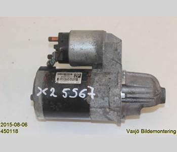 X-L450118