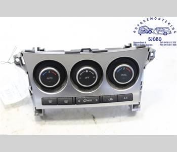 TT-L305466