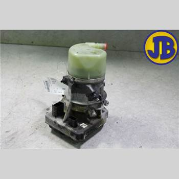 Styrservo Pump Elektrisk VOLVO V70 08-13  V70 2011 36050681