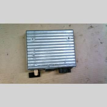 SAAB 9-5 10- 2.0 Turbo4 XWD BioPower(220hk) 2011 13353284