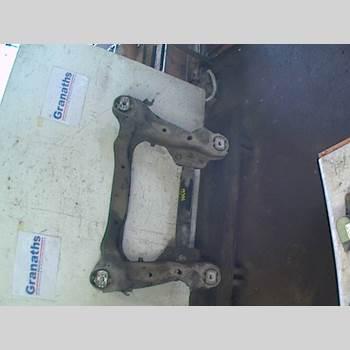 Motorbalk AUDI A8/S8 4E  02-09 AUDI A8L 2006