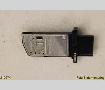 FA-L210974