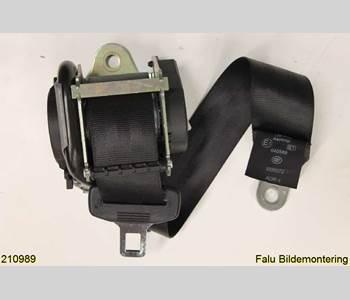 FA-L210989
