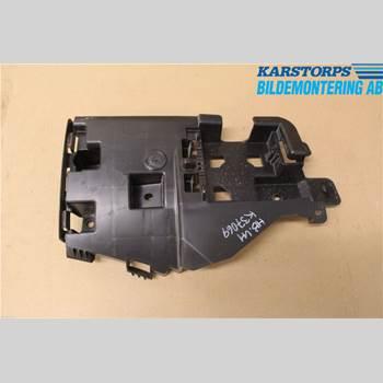 VOLVO V60 14-18 2,0D D4 R-DESIGN ECO MOMENTUM 2015 31352285