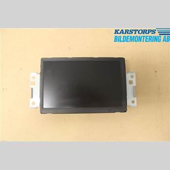 VOLVO V60 14-18 2,0D D4 R-DESIGN ECO MOMENTUM 2015 36011224